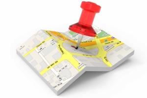 Особенности присвоения почтового адреса