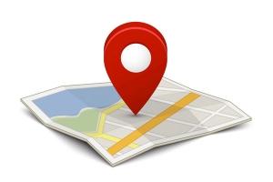 Куда обращаться за присвоением адреса