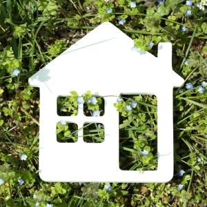 Порядок взятия земли под возведение дома