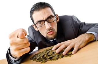 Что делать, если арендатор не платит арендную плату?