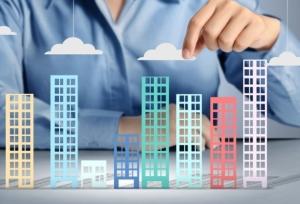 Что такое выписка о переходе прав на объект недвижимости?