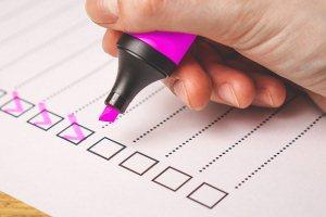 Причины снятия с регистрационного учета