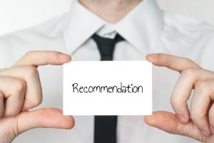 Рекомендации юристов