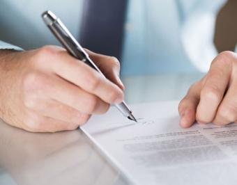 Что такое бессрочный договор аренды?