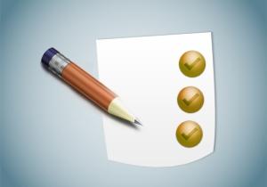 Что входит в схему планировочной организации ЗУ?