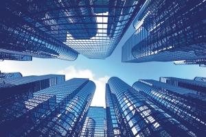 Понятие коммерческой недвижимости