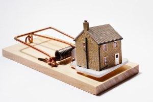 Апартаменты или жилая недвижимость?