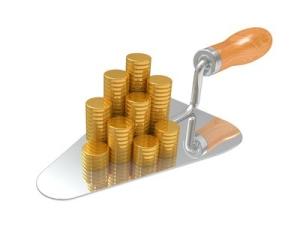 За какой ремонт можно получить налоговый вычет?