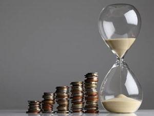 Сроки и стоимость приватизации