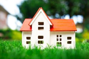 Чем дача отличается от жилого дома?