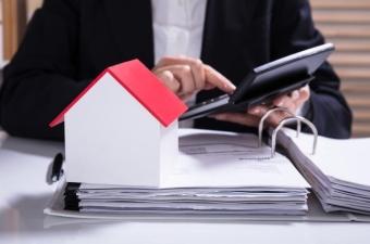 Как стать экспертом по оценке недвижимости