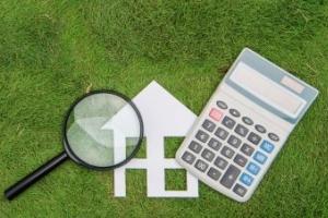 Шаг 1. Определиться, с каким домом (домами) будет работать юридическое лицо