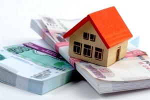 Сделка купли-продажи жилья