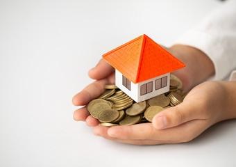 Какая недвижимость попадает под налог на роскошь в России?