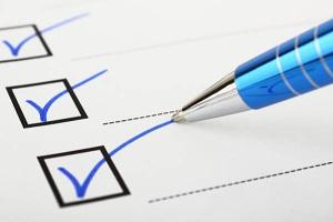 Ключевые функциональные задачи представителей органа