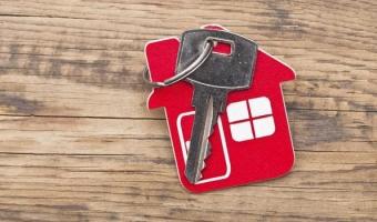 Что такое патент на аренду жилья? Как получить?