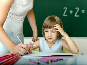 Как устроить ребёнка в школу без прописки в 2020 году?
