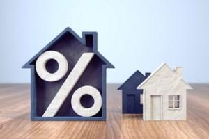 Вычет за выплату процентов по ипотеке