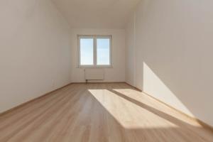 Особенности коммерческого жилья