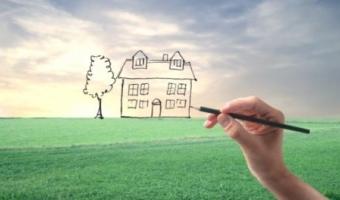 Можно ли вести строительство жилого дома на территории сельхозназначения