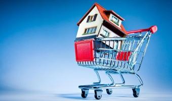 Что нужно знать при покупке дачи?