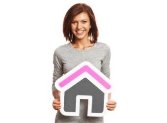 Если квартира оформлена на одного из супругов (в единоличную собственность)