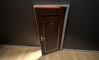 Стоит ли покупать квартиру для сдачи в аренду?