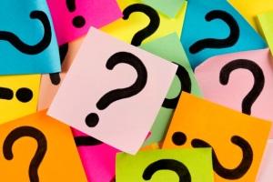 Что такое лицензионный контроль УК и зачем он нужен?
