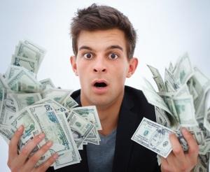 Налоговый вычет при покупке квартиры супругами в совместную собственность