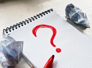 Имеет ли право управляющая компания отказать собственникам в доступе в подвал?