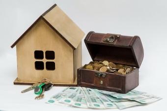 Как получить налоговый вычет при покупке дачи?