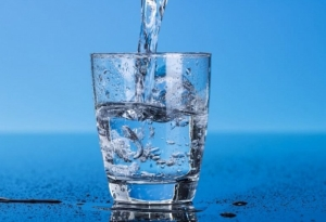 Тарифы потребления воды в городах России