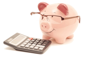 Могут ли оба супруга получить налоговый вычет при покупке квартиры?