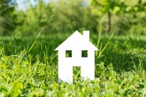 Особенности приватизации дома в деревне