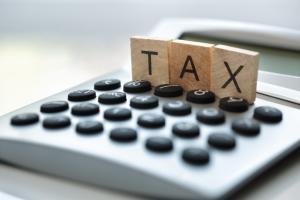 Мировая практика по налогу на роскошь