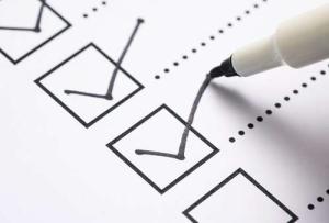 Как осуществить процедуру получения надела на практике?