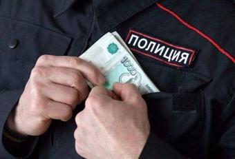 Есв для сотрудников полиции право на первочередное получение