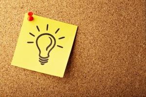 Какую сделку выгодней оформить: найма или аренды?