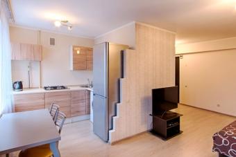 Что будет, если купить квартиру с неузаконенной перепланировкой?