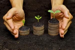 Что такое земельный налог