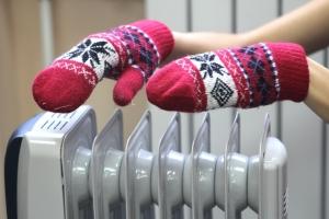Когда включат отопление: разбираем нормативные акты