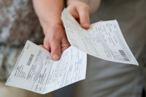 Можно ли разделить ордер в жилье, которое приватизировано