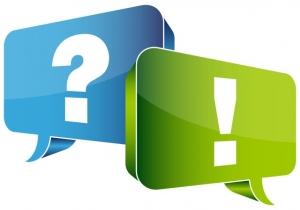 Что делать после принятия решения об отказе от услуг УК?