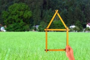 Способы перевода земель из аренды в собственность
