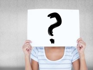 С какого возраста выдается справка из ПНД/НД?