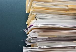 Документы для переоформления ипотеки