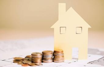Как купить квартиру, находящуюся в залоге у банка?