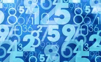 Что такое условный номер объекта недвижимости?