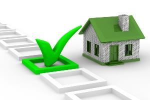 Когда разрешение на возведение дома не требуется?