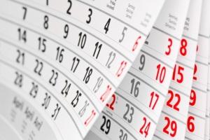 Дата изменений сведений в ГКН – что это?